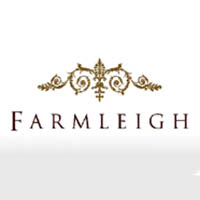 04 farmleigh