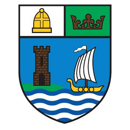 15 monkstown logo